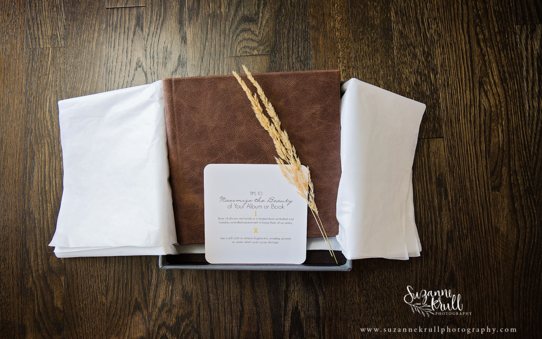 New Products | Northern Illinois Newborn and Family Photographer