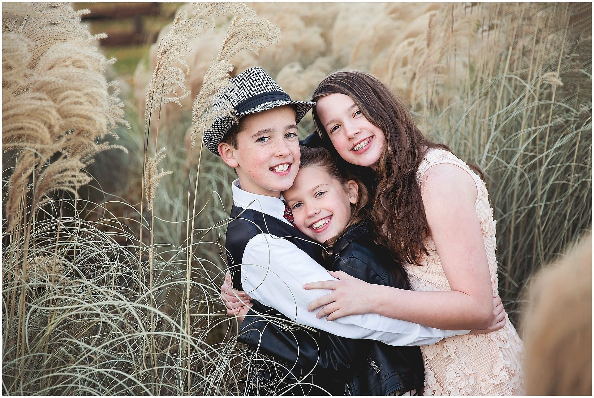 family photography, photographers in sycamore, photographers in saint charles, photographer in dekalb