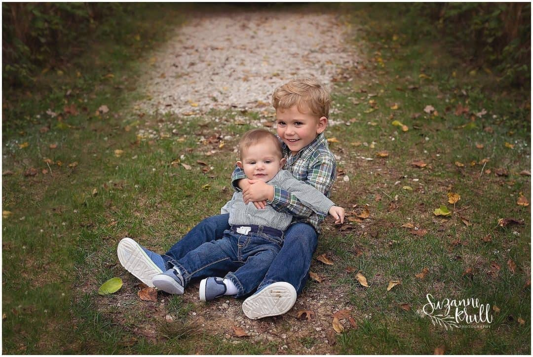 Family Photographer in St Charles IL, Suzanne Krull Photography, Family Photographer, Family Pictures, Family Photography, Family Photos