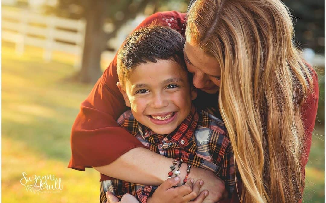 Family Photos | Sycamore, St Charles, Crystal Lake Photographer