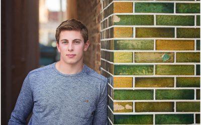 Senior Photos | Crystal Lake South High School