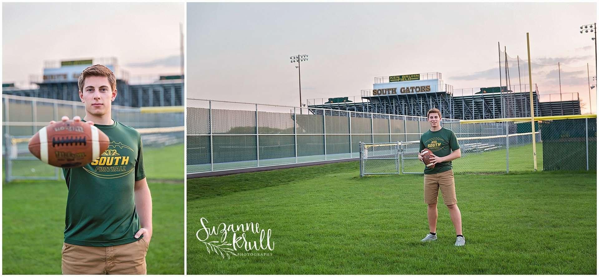 Senior photos, crystal Lake South High School, Crystal Lake IL, Senior Photographer near me, Senior portraits, senior photographer