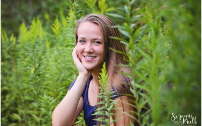 St Charles East High School   Senior Pictures